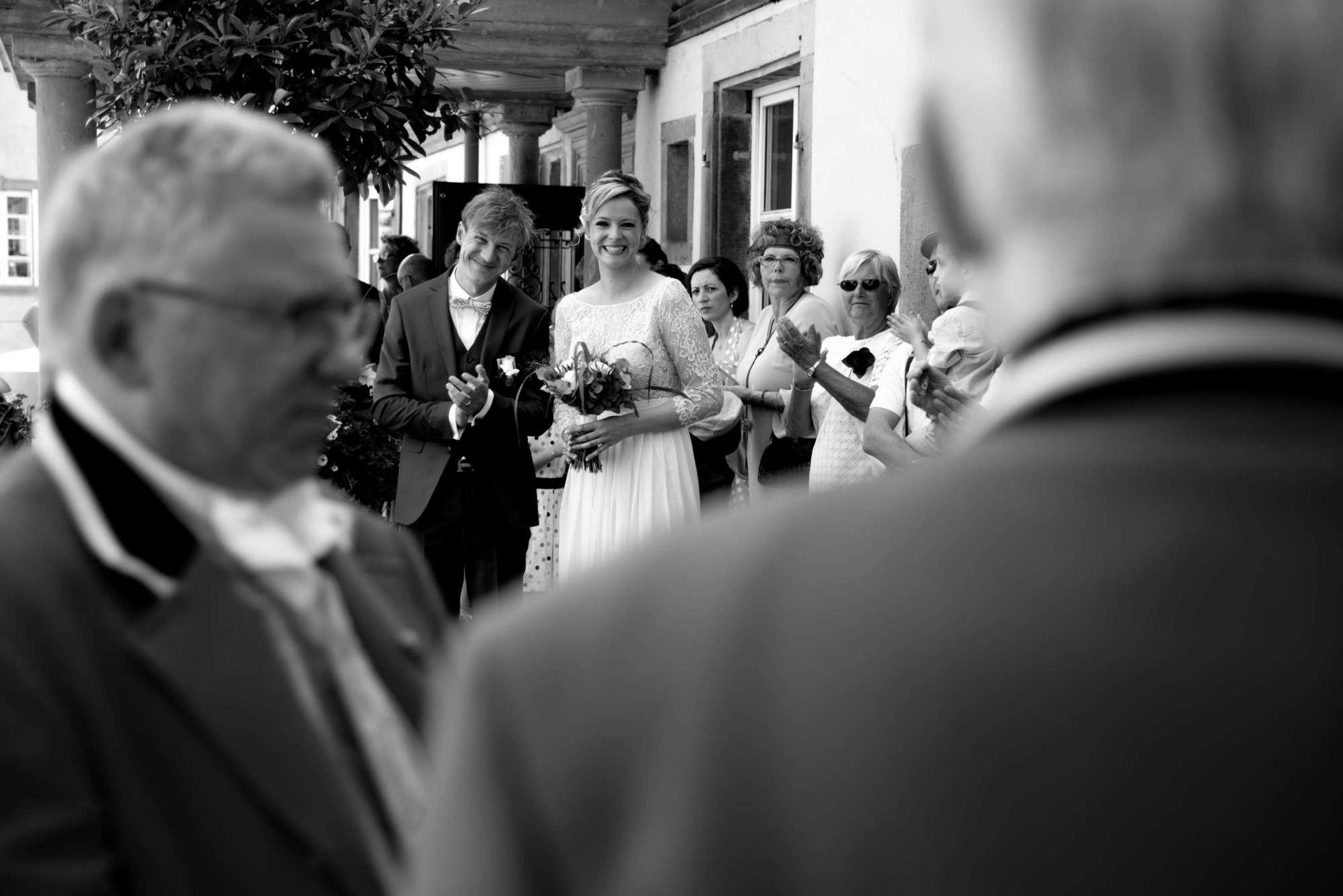 Katia Roth Photographe Mariage Barr Alsace
