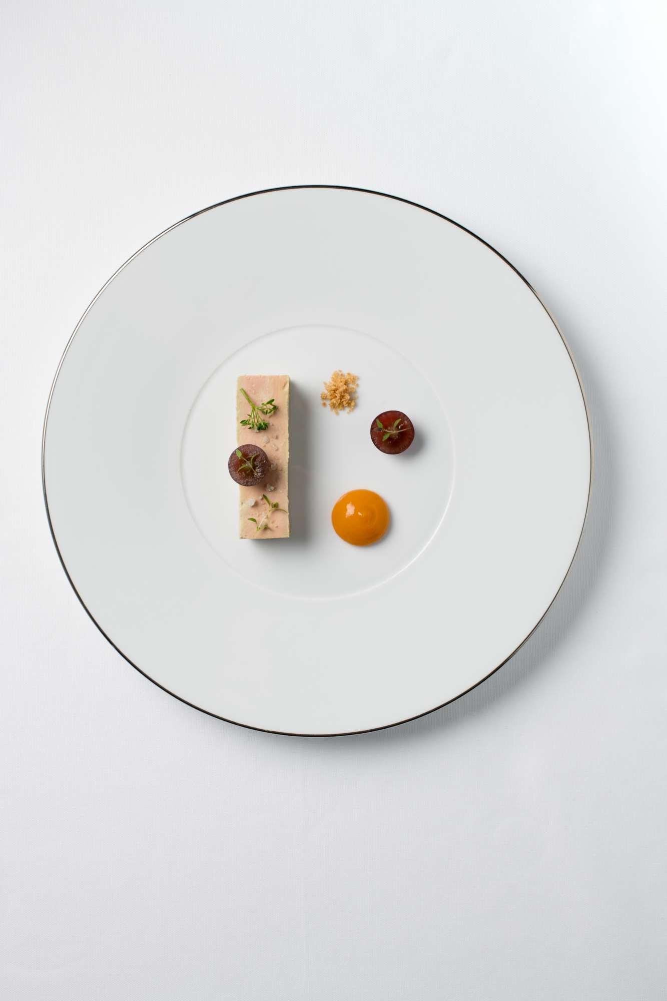 Katia Roth Photographe Restaurant M Niderviller