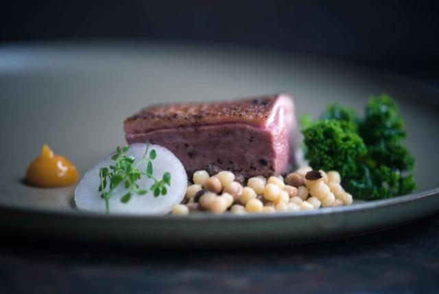 Restaurant M Niderviller