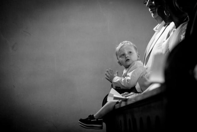 Katia Roth Photographe Mariage La Petite Pierre