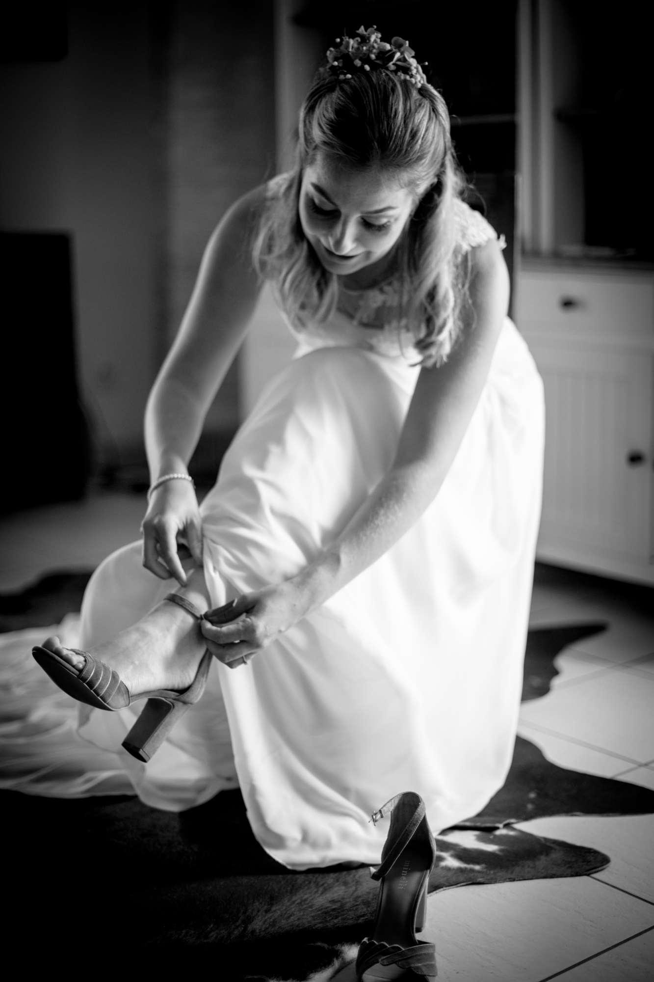 Katia Roth Photographe Mariage Sarrebourg Lorraine