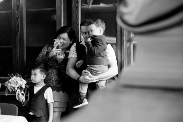 Photographe Mariage Sarrebourg